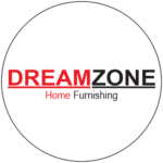 Dream Zone Home Furnishing - Jas Diseno