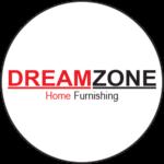 Dream Zone Home Furnishing - Jas Diseno