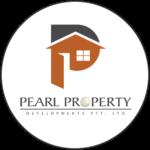 Pearl Property Melbourne - Jas Diseno