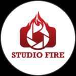 Studio Fire US - Jas Diseno