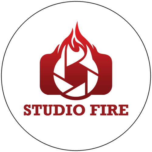 Studio Fire US - Jas Diseno