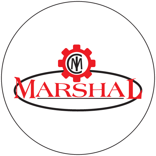 Marshal Industries - Jas Diseno