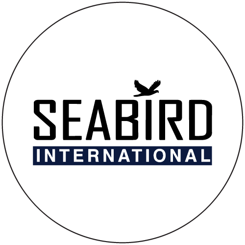 Seabird International Mohali - Jas Diseno