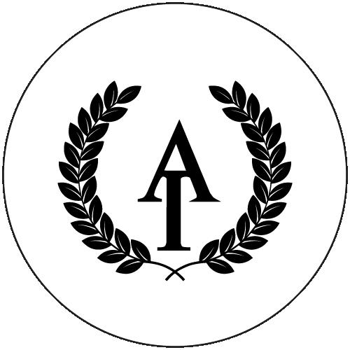 Ajit Industries Moga - Jas Diseno