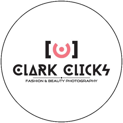 Clark Clicks Los Angles - Jas Diseno