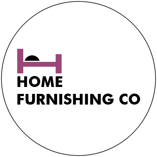 Home Furnishing Co. Manchester Uk - Jas Diseno