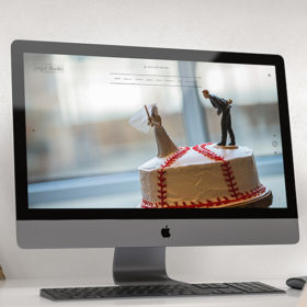 Web Design And Development - Jas Diseno