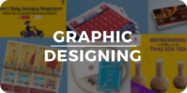 Graphic Designing - Jas Diseno Chandigarh Mohali