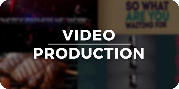 Video Production - Jas Diseno