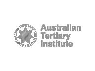 Jas Diseno - Australian Tertiary Institute