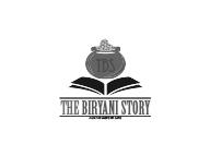 Jas Diseno - The Biryani Story